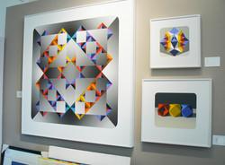 Gary's Art & Frame