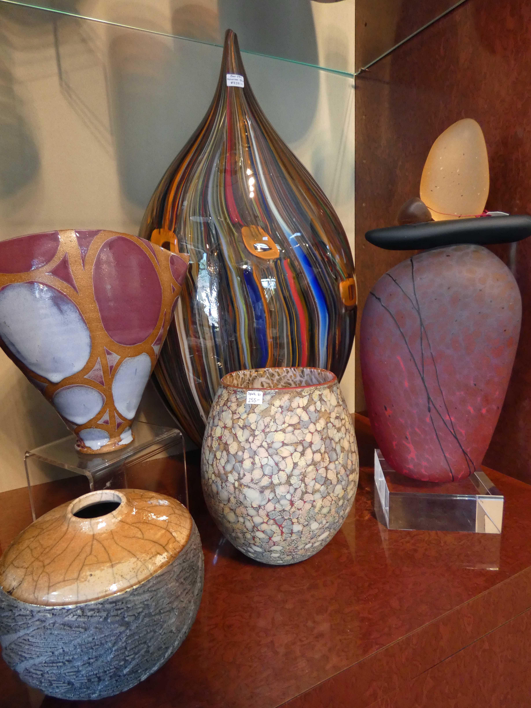 Boar Glass,Kinder,Leppla, S;ake, Scull