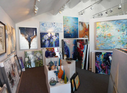 gallery upstairs2 19