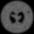 ServiceOneTreeStampDesign (1).png