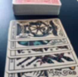 The Tarot Experience.jpg