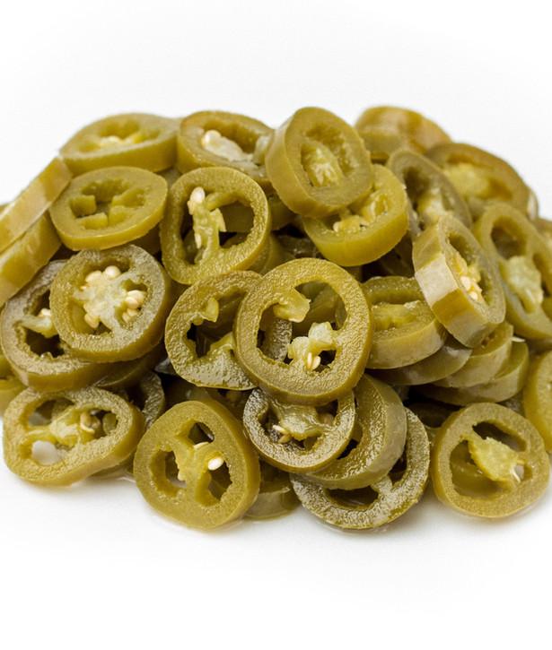 national onion inc_488311_pepper jalapen