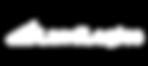ETT Logo - LandLogics.png