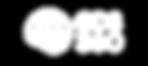 ETT Logo - GDS360.png