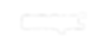 ETT Logo - Sirqul.png