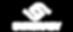ETT Logo - Syncrasy.png