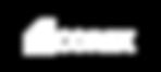 ETT Logo - Corex.png