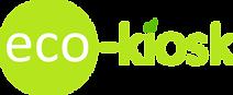 eco kiosk Logo Full.png