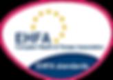 EHFA_Standards.png