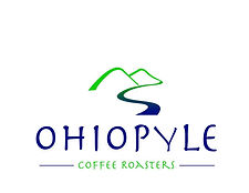 Ohiopyle Coffee Roasters