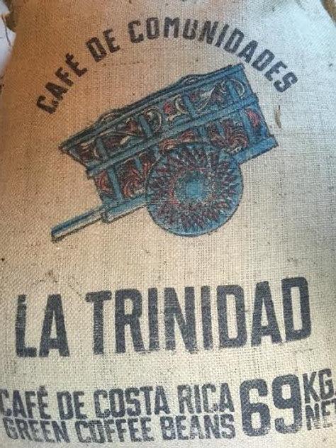 Costa Rica Roast