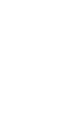 春田 敬司 オフィシャルホームページ『HARU CHANNEL』THINK!FURUSATO CHAMGE!TAKAMATSU