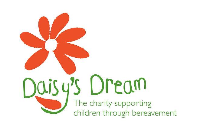 Daisys Dream Logo inc strapline HIRES (2).jpg