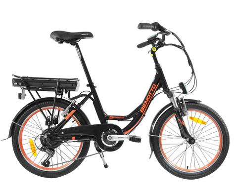Bicicleta BENOTTO City E-Bike R20_1.png