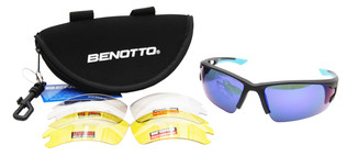 Lentes-Benotto_Lenbtt0008.jpg