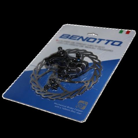 FrenoBenotto_CLPBTT0018.png