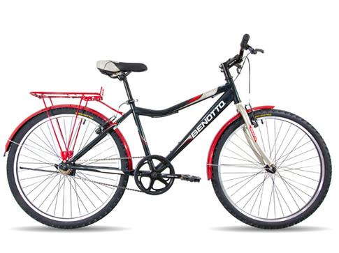 BicicletaBenotto_26_Strega_01.jpg