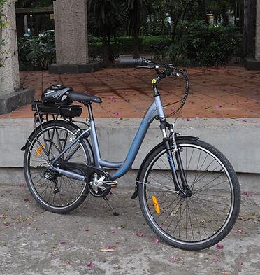 BicicletaBenottoElectrica_3.jpg