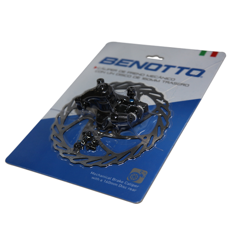 FrenoBenotto_CLPBTT0019.png