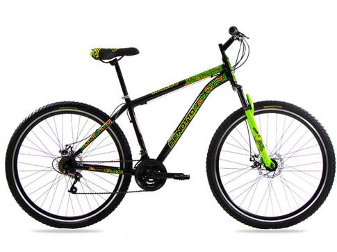 BicicletaBenotto_XFS290_Verde-29.jpg