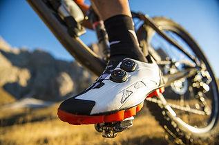 beneficios-zapatos-ciclismo.jpg