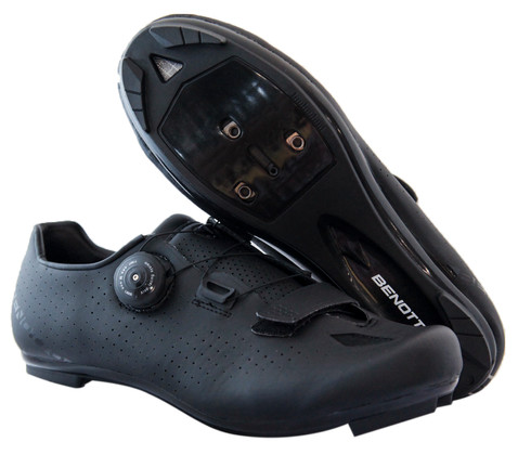 Zapato-Benotto_ZOPBTT0453.jpg