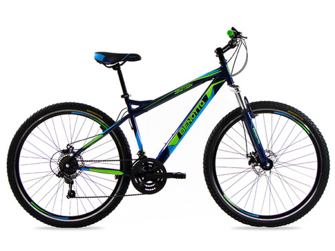 BicicletaBenotto_Ignition-29.jpg