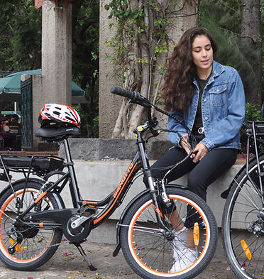 BicicletaBenottoElectrica_4.jpg