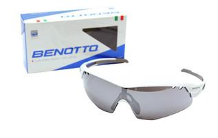 Lentes-Benotto_LENBTT0004.jpg