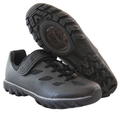 Zapato-Benotto_ZPOBTT0424.jpg