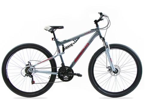 BicicletaBenotto_Blackcomb-29.jpg