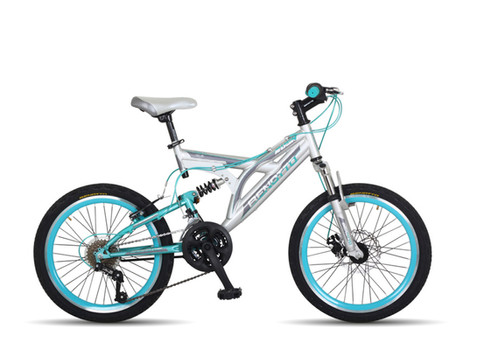 BicicletaBenotto_20_Rush2.jpg