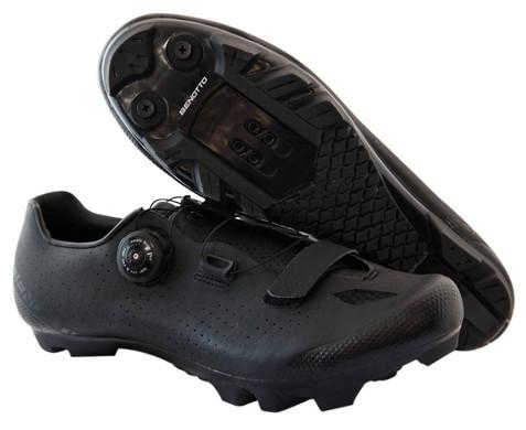 Zapato-Benotto_ZPOBTT0446.jpg