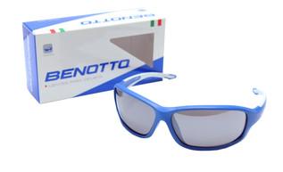 Lentes-Benotto_LENBTT0006.jpg