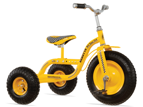 TRICICLO_TAXI-CAB-a.png