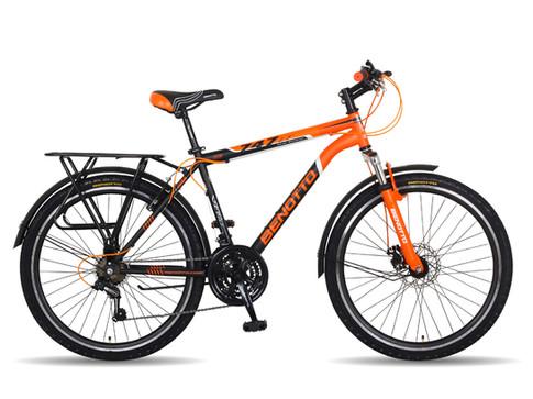 BicicletaBenotto_26_747_01.jpg