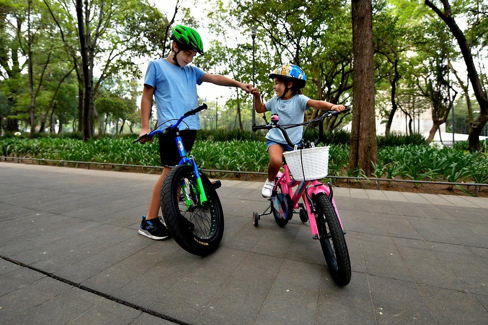 Benotto-Kids3.jpg