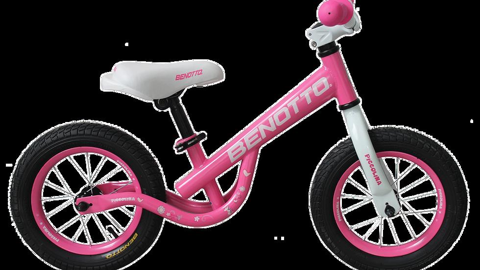 PICCOLINA R12 Bici-entrenadora
