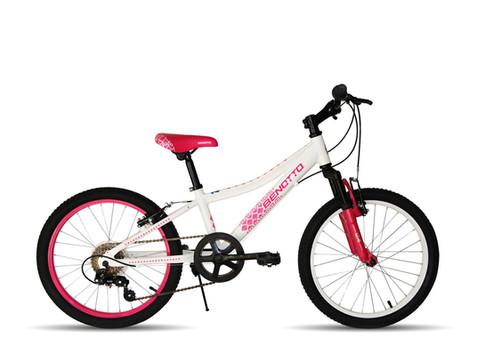 BicicletaBenotto_20_Niña.jpg
