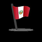 BANDERAS_Mesa de trabajo 1 copia 5.png
