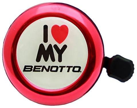 Timbre-Benotto_TIMBTT0024.jpg