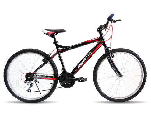 BicicletaBenotto_26_Reggression_01.jpg