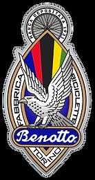 Benotto_LogoAguila-01.png