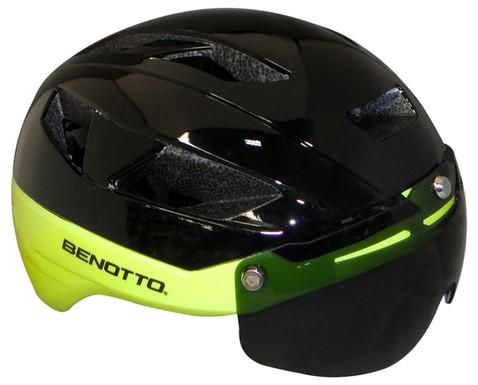 Casco-Benotto_CASBTT0032-33.jpg