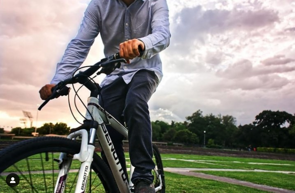 BicicletasBenotto_02