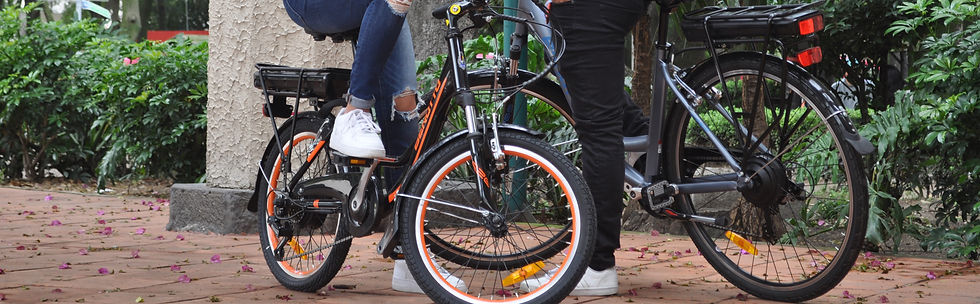 BicicletaBenottoElectrica_2A.JPG