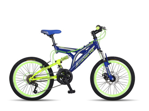 BicicletaBenotto_20_Rush.jpg