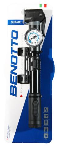 Bomba-Benotto_BOMBTT0008.jpg