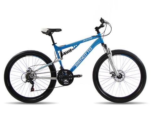 BicicletaBenotto_26_Blackcomb_02.jpg