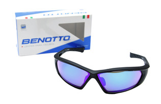 Lentes-Benotto_LENBTT0005.jpg